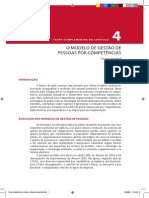 Texto_complementar_Cap04_-_Modelo_de_gestão