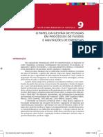 Texto_complementar_Cap09_-_O_papel_da_gestão
