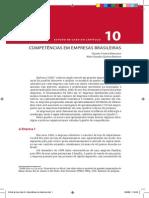 Estudo_de_caso_Cap10_-_Competências_em_empresas