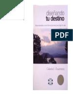 Diseñando tu destino - Gabriel Guerrero