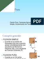 Parte 9 - Flexion Pura - Rev2