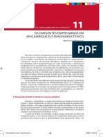 Texto_complementar_Cap11_-_Moçambique