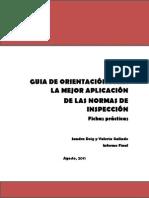 laboral8.3