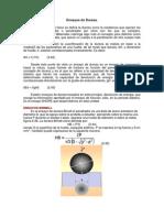 Ensayos de Dureza (Teoria y Formulas)