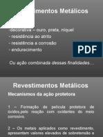 revestimentosmet1[1]