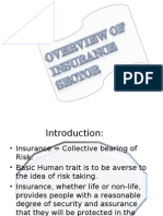 Ppt of Insurance