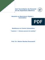 Cap01 JPB Sistema General de Medidas 2014