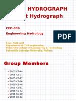 Unit Hydro Presentation