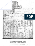 Historical Maps of Southgate