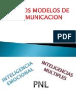 nuevos_modelos_comunicacion