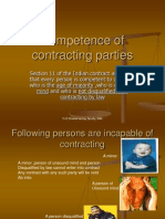 competingparties-090914234921-phpapp01