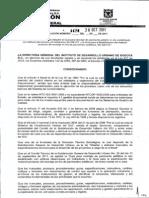 Gu Ge 011 Reciclaje Pavimento Asfaltico v1 (1)