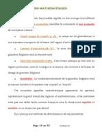 1_regulation_industrielle_2010r1_pid.pdf