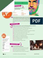 ficha_linkup_11.pdf