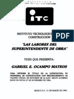 TESIS Licenciatura Ocampo Mateos Gabriel E 44769