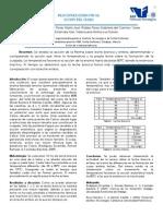 Reporte Acción del Cuajo (1)