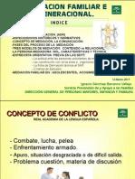 mediación familiar IAAP 2014 MATERIAL ignacio sanchez_barranco