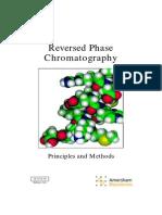indian pharmacopoeia vol 1 1 pdf pharmaceutical drug herbalism