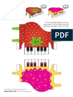 Twink Paper Piano 03 04