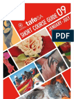 Short Course Guide 2009