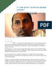 Are Sri Lanka's 'anti-terror' arrests an attempt to intimidate activists