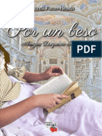Laurell Farm-heads - Amigas Duquesas - Por Un Beso