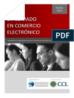 Brochure_Diplomado_Perú_2014_V012