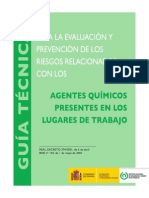 Guía-agentes-químicos-actualizada