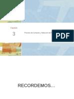 Capitulo 3. Proceso de Compras y Selección de Proveedores (1)