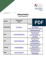 behoerdenverzeichnisse-2012