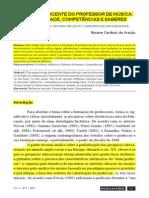Formação docente do professor de música - reflexividade, competencias e saberes.pdf