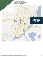 Mapa Autopista - UTN.pdf