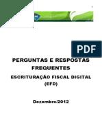 FAQ_1.1_-_Dez_2012