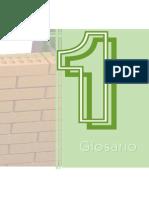 Manual de cerramientos GEO-HIDROL.pdf