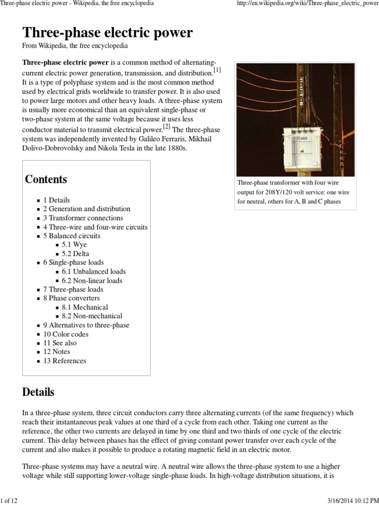 Fine What Color Wire Is Neutral Sketch - Wiring Schematics and ...