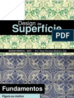 Design de Superfície - aula 2 fundamentos (1)