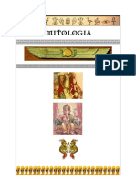 MITOLOGIA GERAL