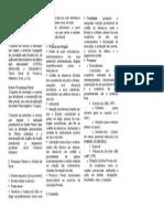 Direito Processual Penal _ Conceito, Características e Conteúdo (1)
