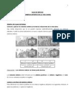 guia-de-estudio-MATEMÁTICA SEPTIMO 2014