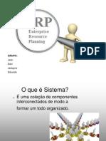 SISTEMAS ERP.pdf