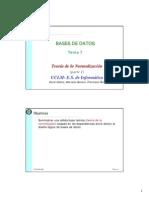 bda-t7.pdf