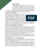 Relatia Dintre Staus Si Rol Social Tema 4.[Conspecte.md] (1)