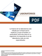 laboratorios.pptx