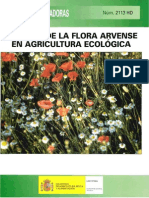 12-.Control de la flora arvense en A.E.pdf
