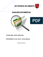 ANALISIS DOCUMENTAL.docx