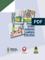 cartilla-prevencion-accidentes