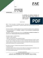 EDITAL PROCSEL N082014.pdf