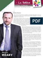 Profession de foi.pdf