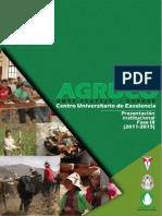 presentacion institucional fase 9-envio.pdf