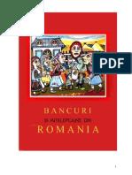 Bancuri-şi-inţelepciune-din-Romania